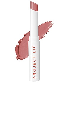 BAUME REPULPANT SOFT MATTE PLUMP PROJECT LIP $18