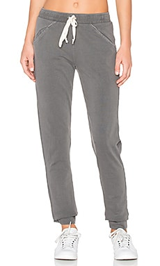 CALÇA JOGGER HIGH TIDE