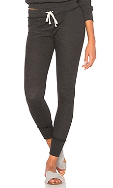 LEGGINGS THERMAL DAKOTA