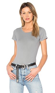 Tiffany Tee Bodysuit