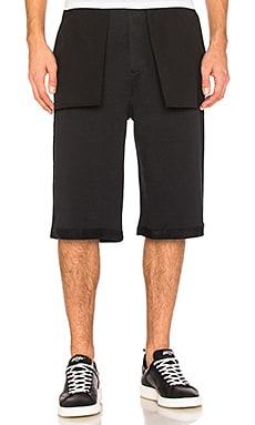 Mono Shorts