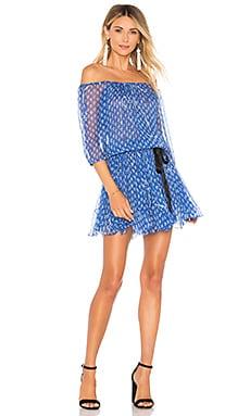 Платье - Poupette St Barth