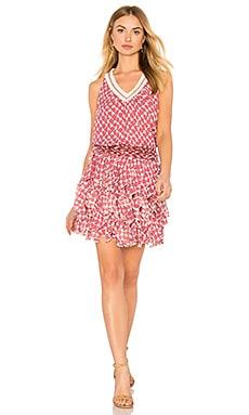Beline Dress