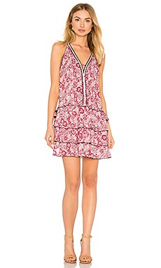 Bety Dress
