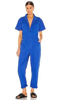 Grover Field Suit PISTOLA $128 BEST SELLER