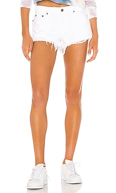 Gigi Short PISTOLA $98 NEW ARRIVAL