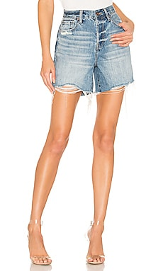ad80e4c865 Shop Cute High Waisted Shorts in Black/White at REVOLVE
