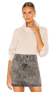 Hadley Sweater PISTOLA $138