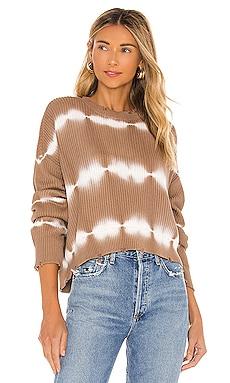 Пуловер eva - PISTOLA