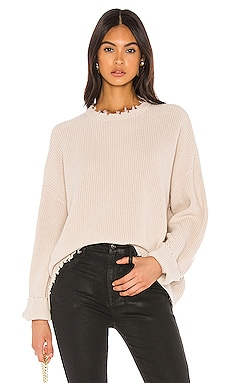 Eve Sweater PISTOLA $108