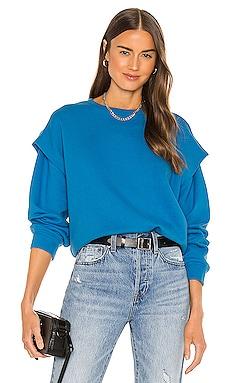 LENORA スウェットシャツ PISTOLA $76