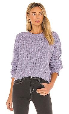 Eva Sweater PISTOLA $128