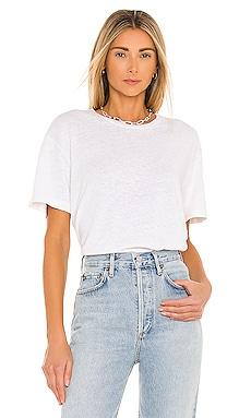 PALMER Tシャツ PISTOLA $68 ベストセラー
