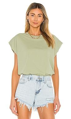 TRINA Tシャツ PISTOLA $58