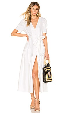 ROBE JENNA Petersyn $112