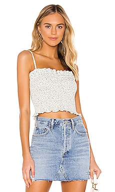 Pip Top Petersyn $96