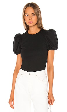 Danielle Top Petersyn $137