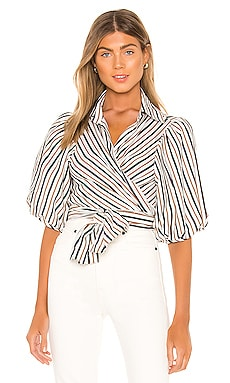 Cellini Top Petersyn $368