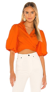 Cellini Blouse Petersyn $173