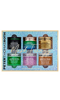 Mask Frenzy Peter Thomas Roth $75
