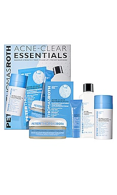 Acne System Peter Thomas Roth $35
