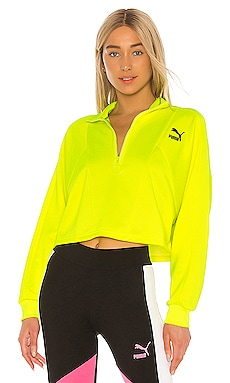 SWEAT TFS Puma $47