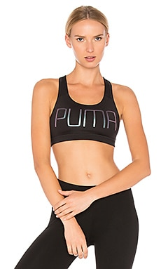 Shape Forever Sports Bra