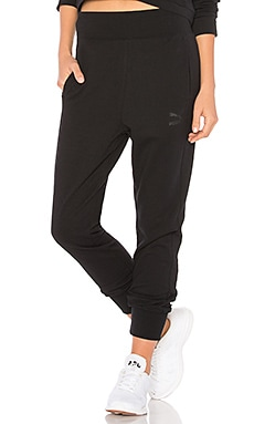 Archive Logo Sweatpant