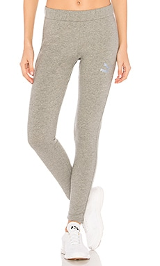 Glam Legging Puma $24