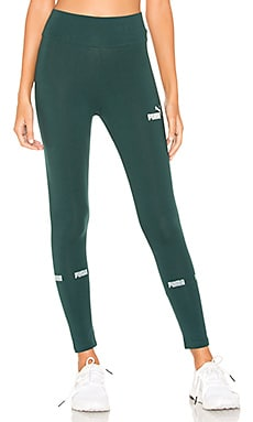 Amplified Leggings Puma $35