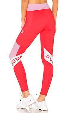 LEGGINGS XTG Puma $27