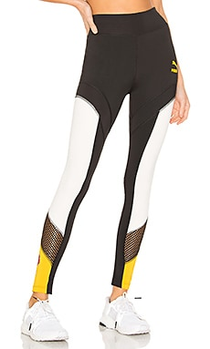 LEGGINGS FLOURISH XTG Puma $50