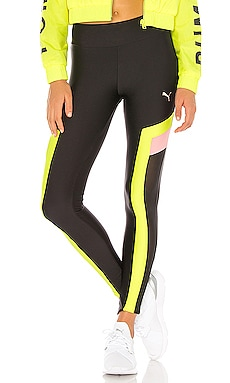 LEGGINGS CHASE Puma $55