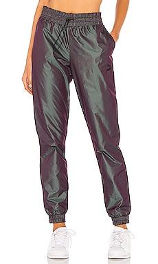 Iridescent Pack Woven Pant Puma $70