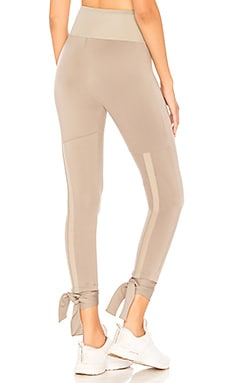En Pointe 7/8 Legging Puma $50 BEST SELLER