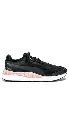 SNEAKERS PACER NEXT FS Puma $49