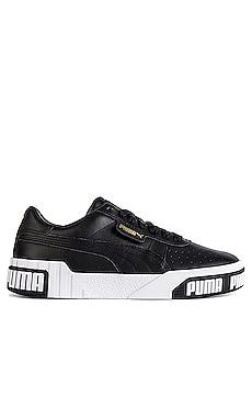 SNEAKERS CALI BOLD Puma $80