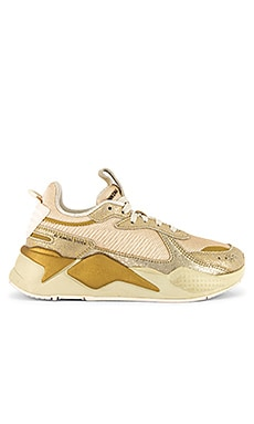 RS-X Winter Glimmer Sneaker Puma $110 NEW ARRIVAL