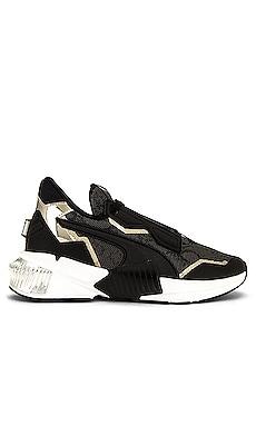Provoke XT UNTMD Sneaker Puma $90