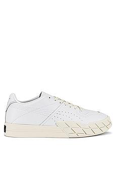 Eris Fantasy Sneaker Puma $75