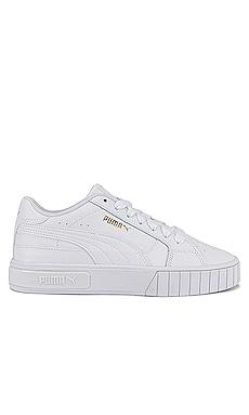 Cali Star Sneaker Puma $80
