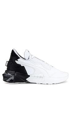 Provoke XT Block Sneaker Puma $90 NEW