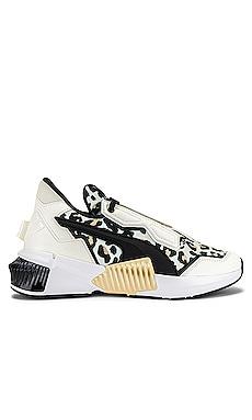 Provoke XT Sneaker Puma $90