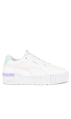 Cali Sport Sneaker Puma $90