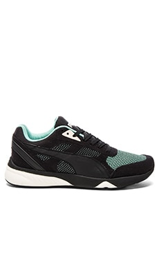 Puma Select 698 IGNITE SELECT in Holiday Black