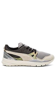 DUPLEX EVO RIOJA II 运动鞋