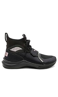 Phenom Core Sneaker