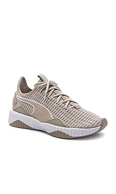 Puma Defy Sneaker On sale