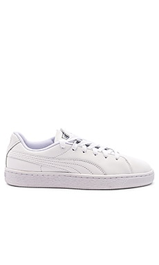 SNEAKERS CRUSH Puma $49