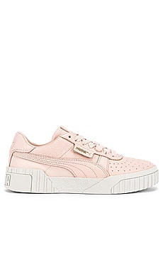 SNEAKERS CALI Puma $80 BEST SELLER